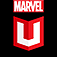 Marvel Unlimited (AppStore Link)
