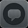 InstaTweet for iOS (AppStore Link)