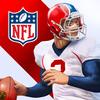 Full Fat - NFL Quarterback 15 artwork