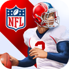 Full Fat - NFL Quarterback 15 artwork