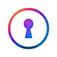 oneSafe - Premium password manager (AppStore Link)